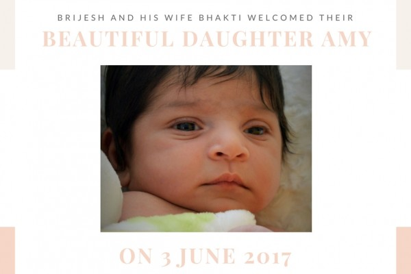 welcome-beautiful-daughter-amyF4AAD9A7-6FB2-4EF3-7C56-697628F2FC1D.jpg